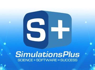 simulationsplus