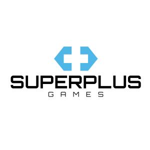 superplus games