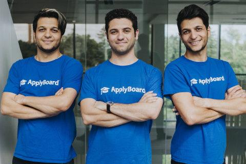 ApplyBoard-founders