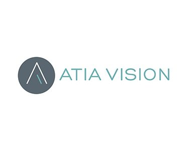 Atia Vision