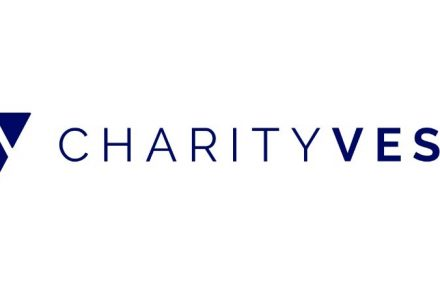 Charityvest