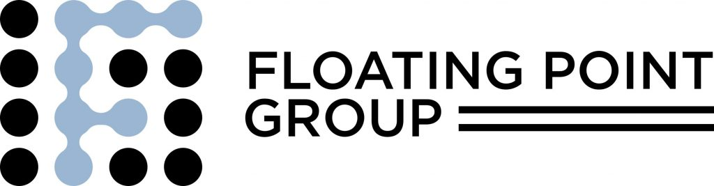 Floating Point Group