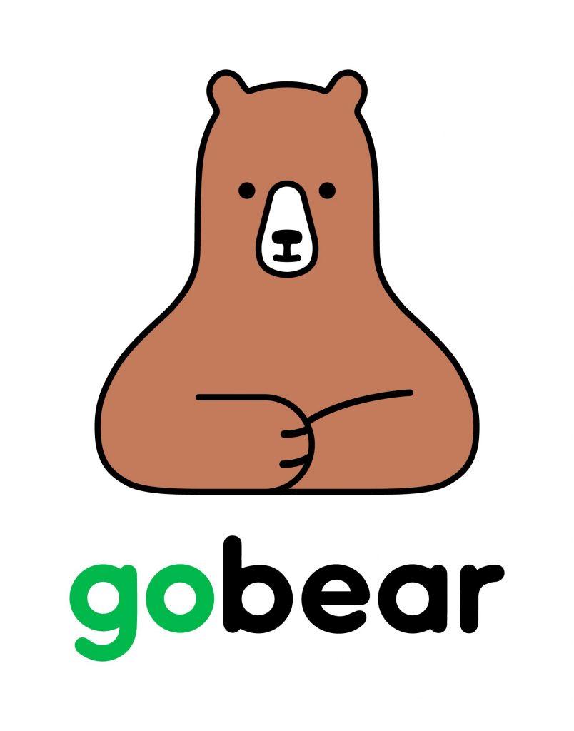 GoBear Logo