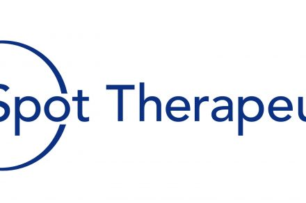 HotSpot Therapeutics