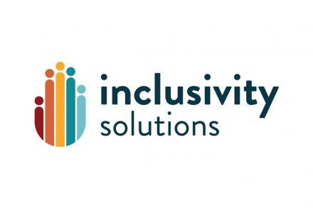 Inclusivity Solutions