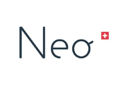 Neo Medical