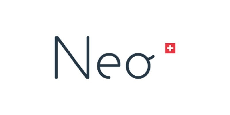 neo medical+