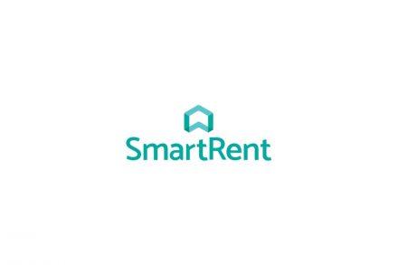SmartRent