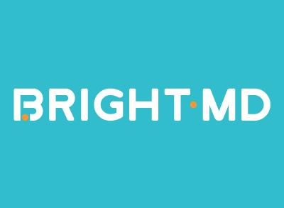 bright-md