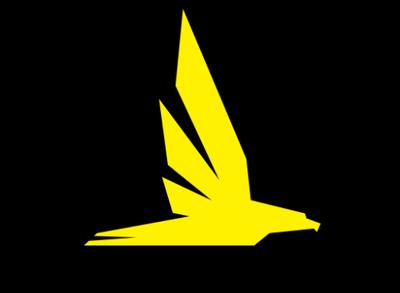 command-e