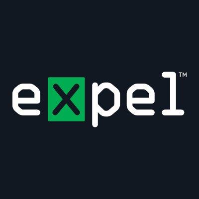 expel*