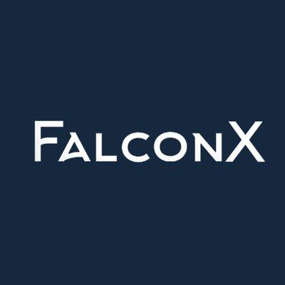 falconx