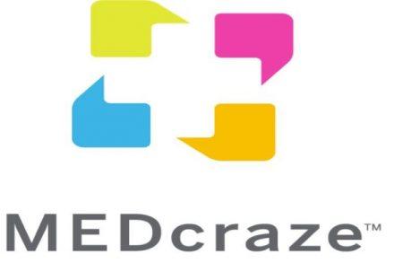medcraze