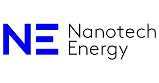Nanotech Energy – A CA-based Supplier Of Graphene Powered Products