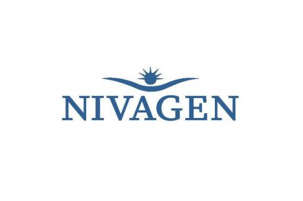 nivagen