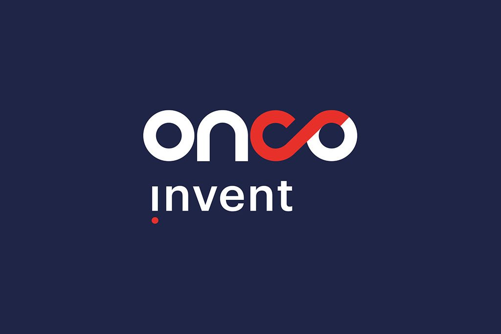 Oncoinvent