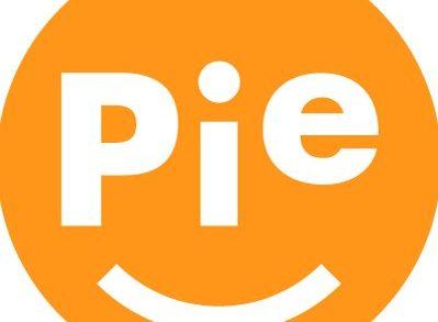 pie-insurance