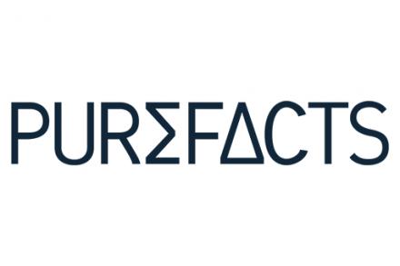 purefacts