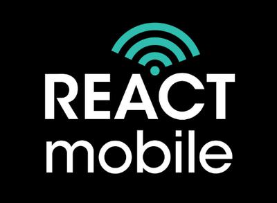 react-mobile