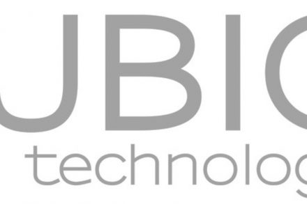 Rubicon Technology Partners