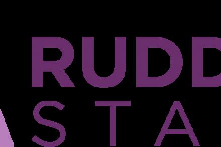 rudder-stack