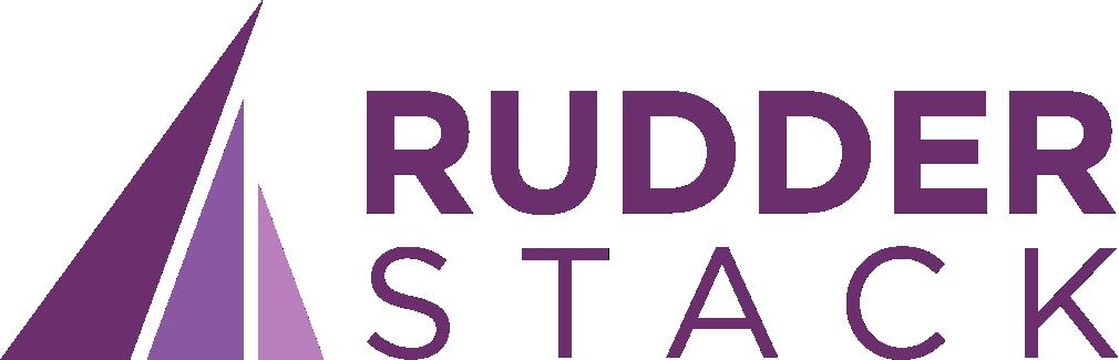 RudderStack