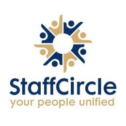 staffcircle