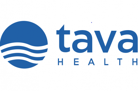 tava health