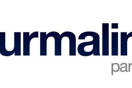 Tourmaline Partners