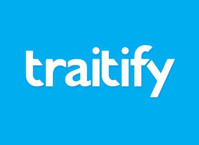 traitify
