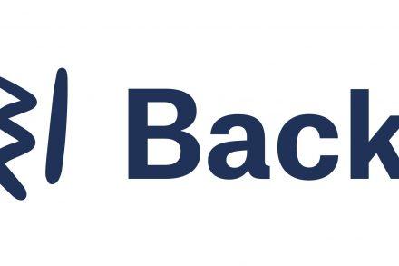 Back Technologies