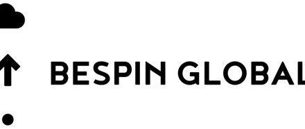Bespin Global Logo