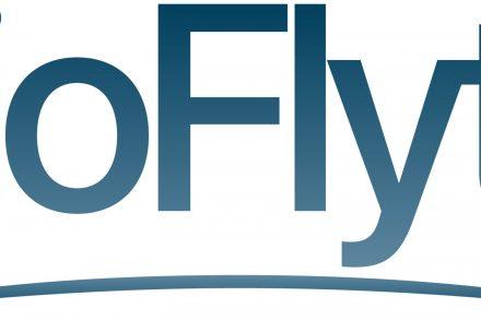 BioFlyte