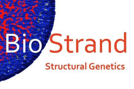 BioStrand