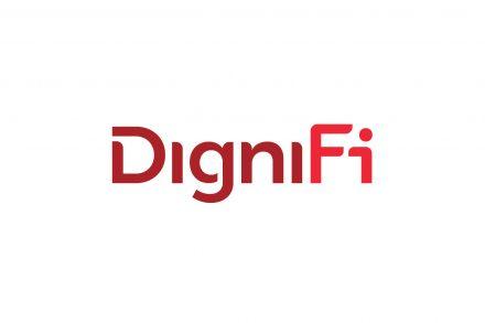 DigniFi