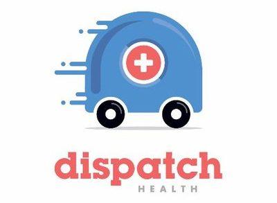 DispatchHealth