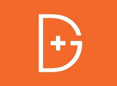 Dr-Dennis-Gross-Skincare