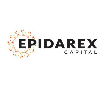 Epidarex-Capital