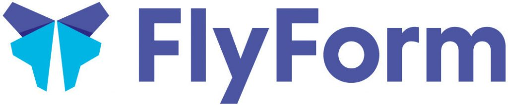 FlyForm