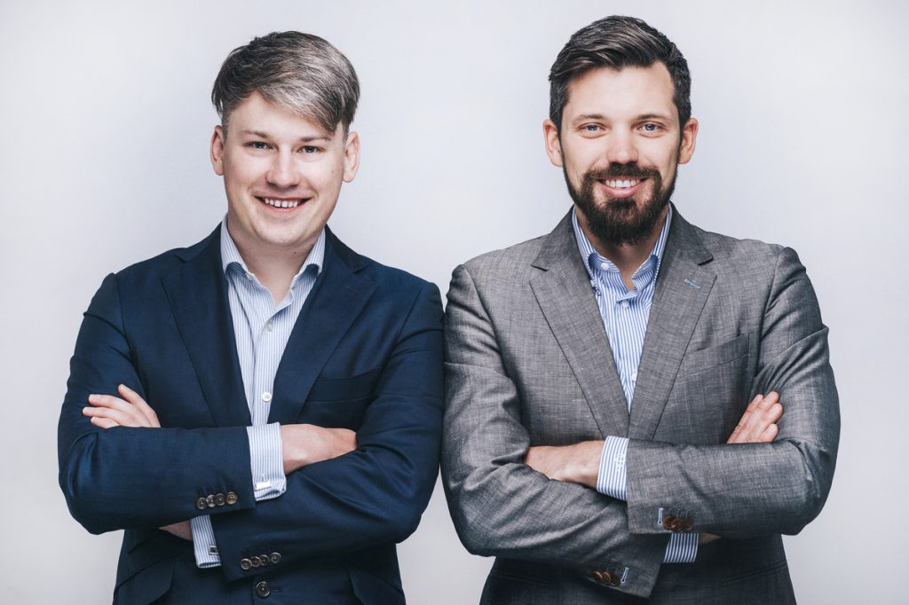planet42 founders