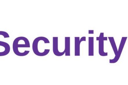 SecurityGate_Logo