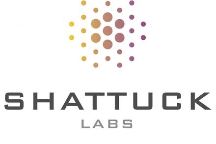 Shattuck Labs