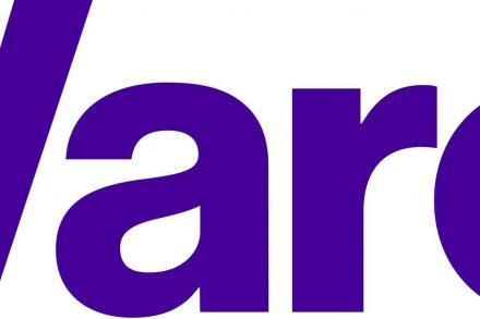 Varo_Logo