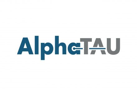 Alpha Tau Medical