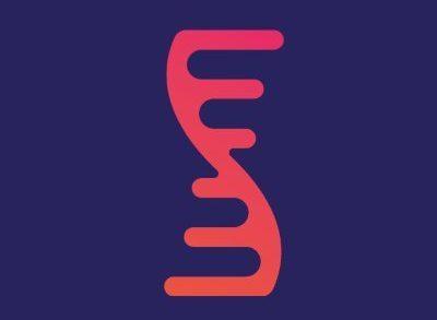 base genomics