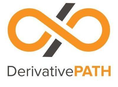 derivative-path