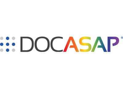 docasap