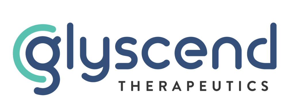 glyscend-logo