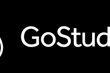 gostudent_logo-02