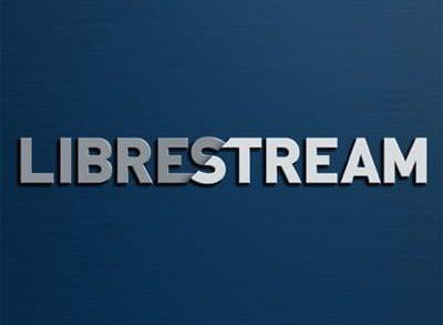 librestream